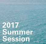 Download Guide to Summer Session
